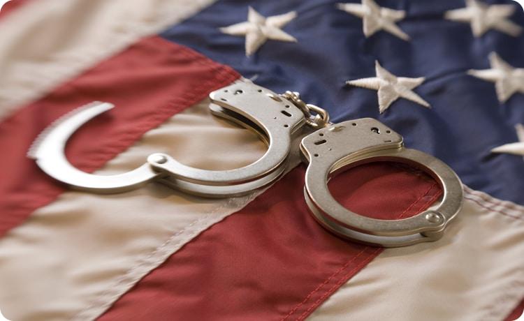 La Llave Para Su Libertad