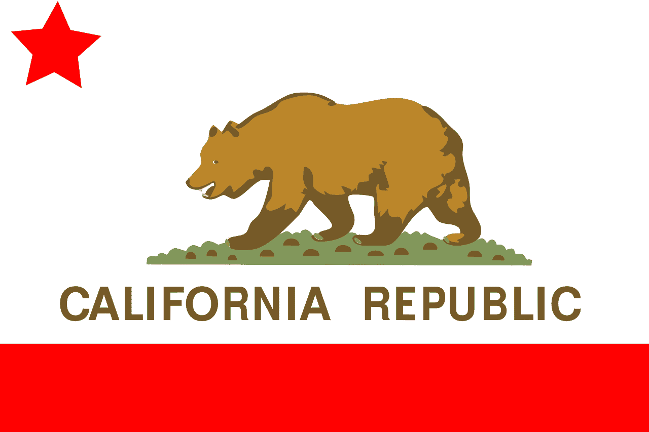 California Immigration Bonds – Same Day Release | US
