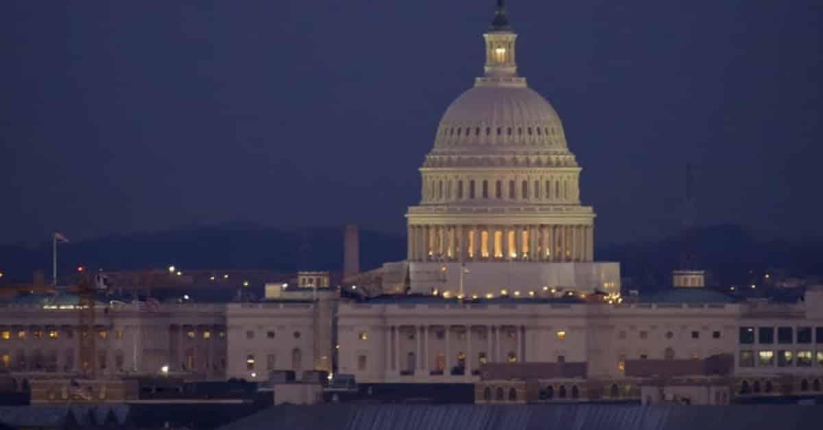 Washington DC laws