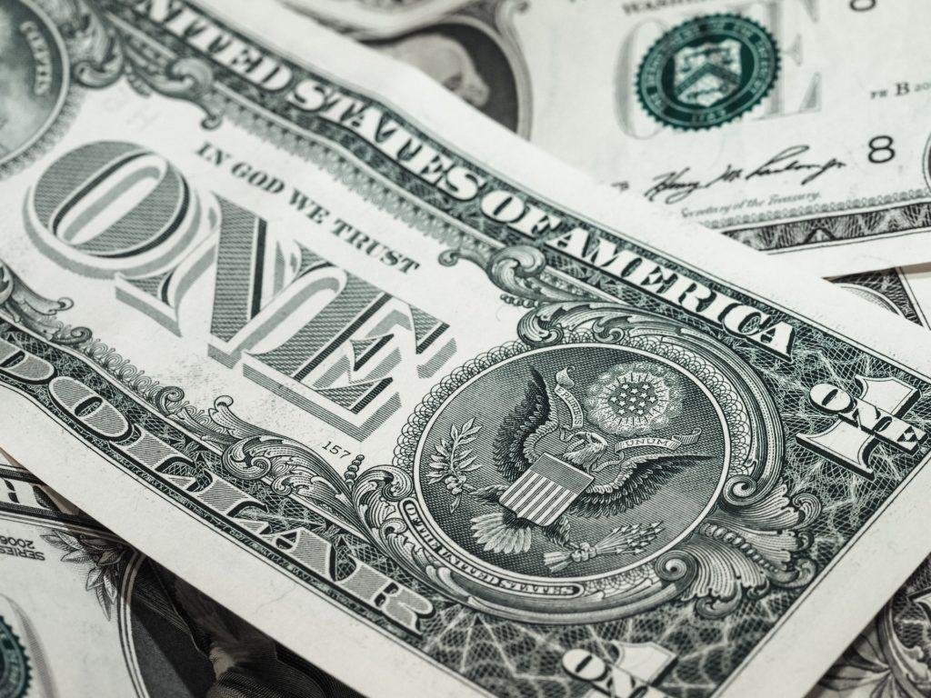 Immigration Bond Refundable