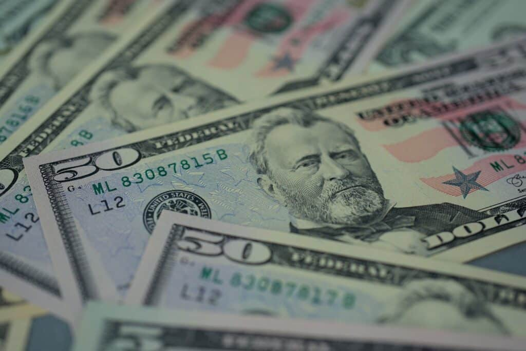 Cost Bail Bond