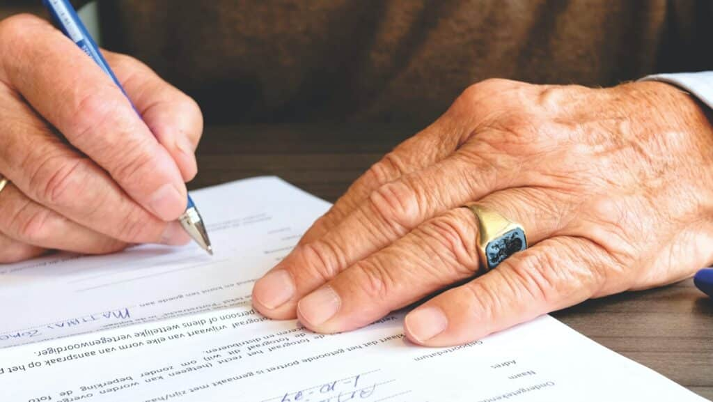 bond immigration court proceedings